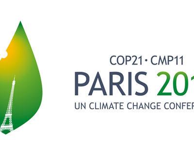 CIEC construit une PAVE pour la COP21
