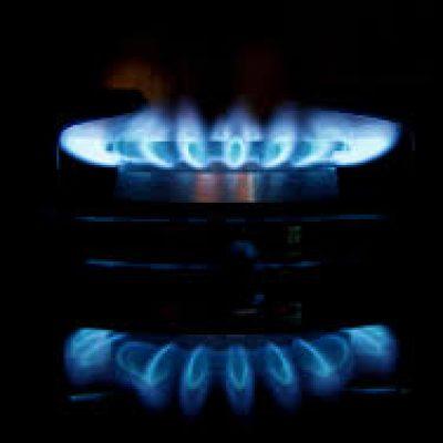 Fin des tarifs réglementés du GAZ et fin de l'exonération TICGN
