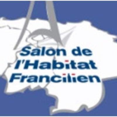 CIEC présente aux salons Parisiens
